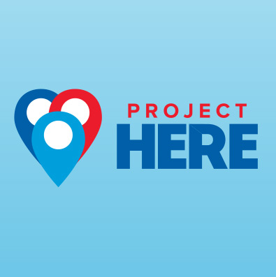 project here tile